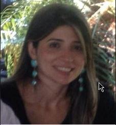 Esposa de técnico do ABC é encontrada morta em casa