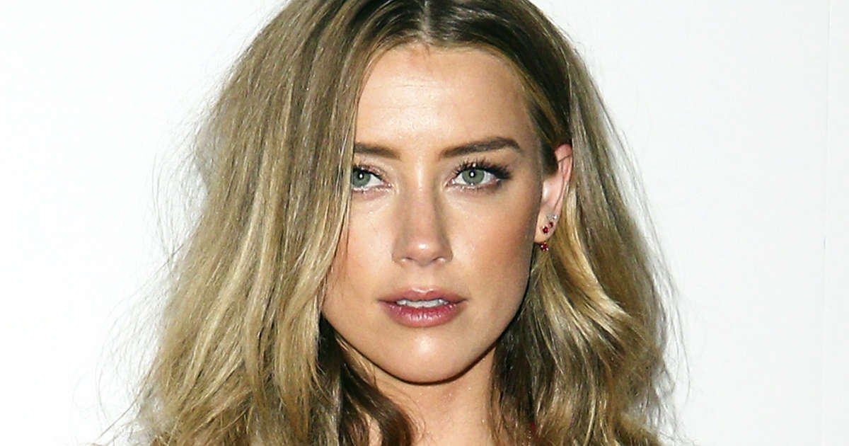 0dfbaa0f09e It s Been Over Two Years And People Are Finally Listening To Amber Heard