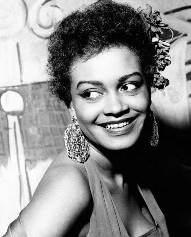 Ethel Ayler, 'Cosby Show' and 'Eve's Bayou' Actress, Dies at 88