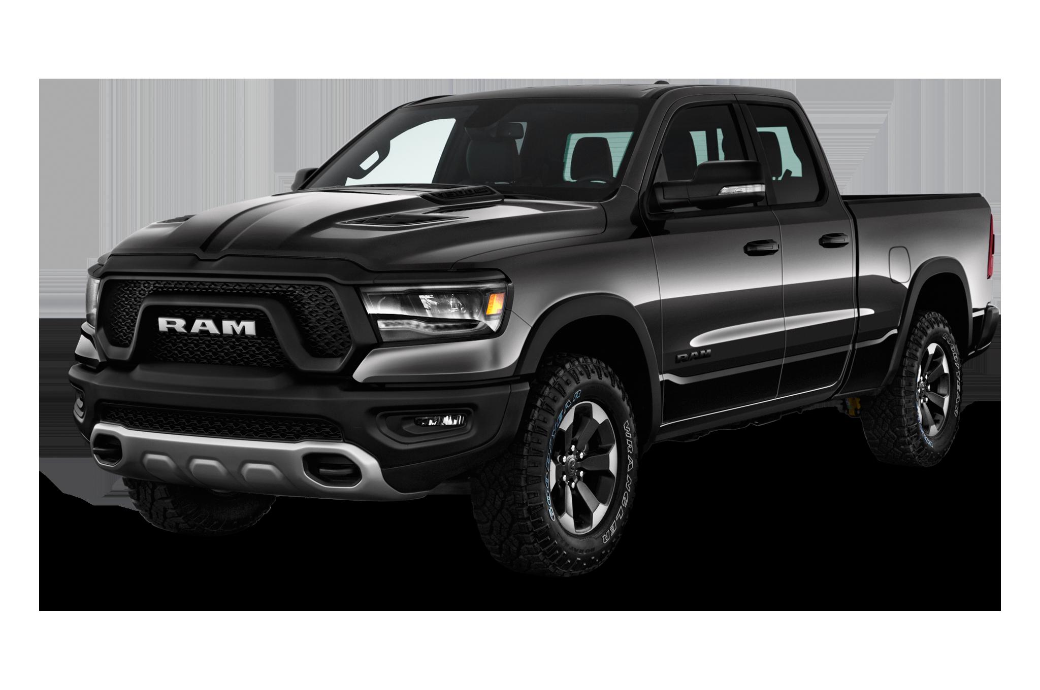 2019 ram 1500 pickup tradesman 4x4 quad cab 6 39 4 specs and features msn autos. Black Bedroom Furniture Sets. Home Design Ideas
