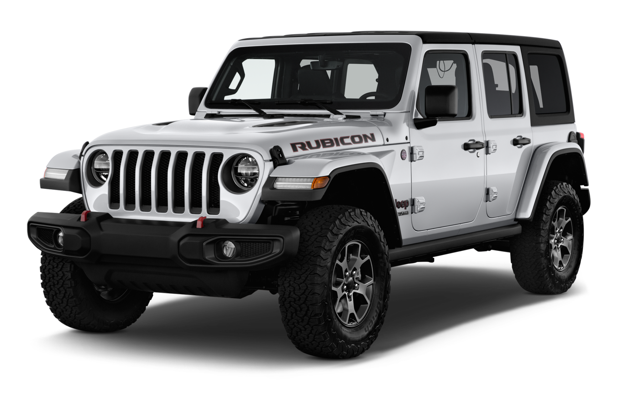 2019 jeep all new wrangler unlimited pricing msn autos. Black Bedroom Furniture Sets. Home Design Ideas