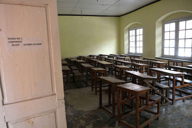 Image result for andhra school stipped students to punish