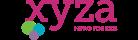 Xyza News for Kids