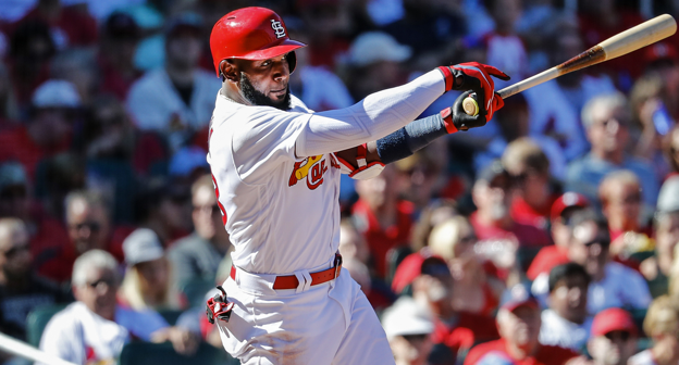St Louis Cardinals News, Scores, Schedule, Stats, Roster
