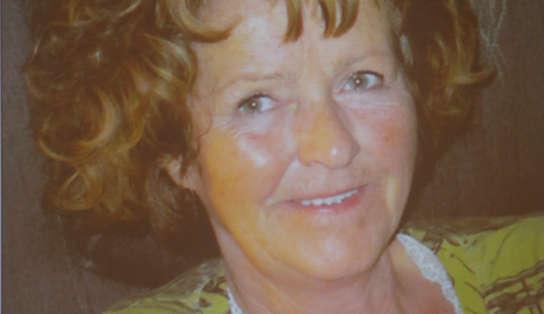 9cd31e8bfae Medie: Norsk milliardærs kone har været bortført i ti uger