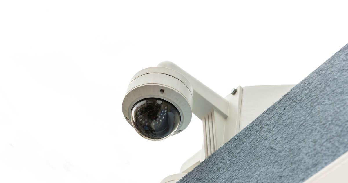 Boligforening vil have videoovervågning i boligområder