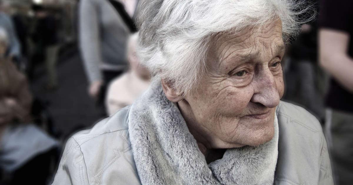 tidiga tecken alzheimers