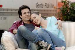 13 Going On 30 - 2004 Mark Ruffalo, Jennifer Garner 2004