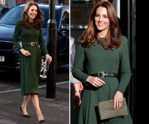 c0d184e59f46 How the Duchess of Cambridge s Beulah dress is encouraging women to ...