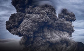 NASA has a $3.5 billion idea to save Earth from supervolcano apocalypse