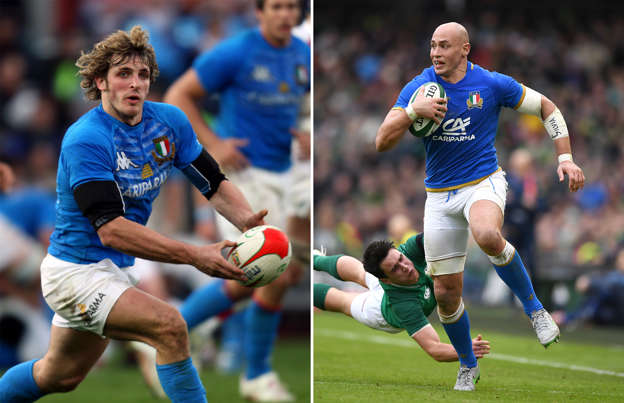 Six Nations permutations: How Wales, England and Ireland can