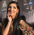 She is called Pakistan's Priyanka Chopra: Meet Zhalay Sarhadi