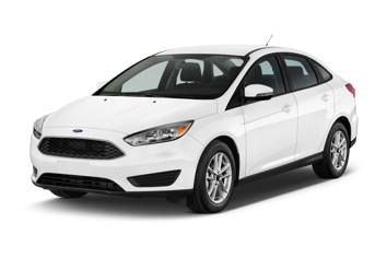 Research 2017                   FORD Focus pictures, prices and reviews