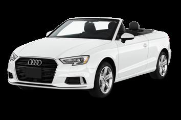2018 audi a3 cabriolet overview msn autos. Black Bedroom Furniture Sets. Home Design Ideas