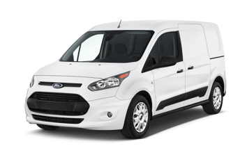 Research 2015                   FORD Transit Connect pictures, prices and reviews