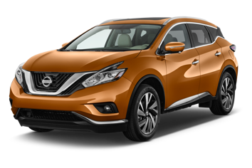 e516c28ad 2015 Nissan Murano Platinum FWD Specs and Features - MSN Autos