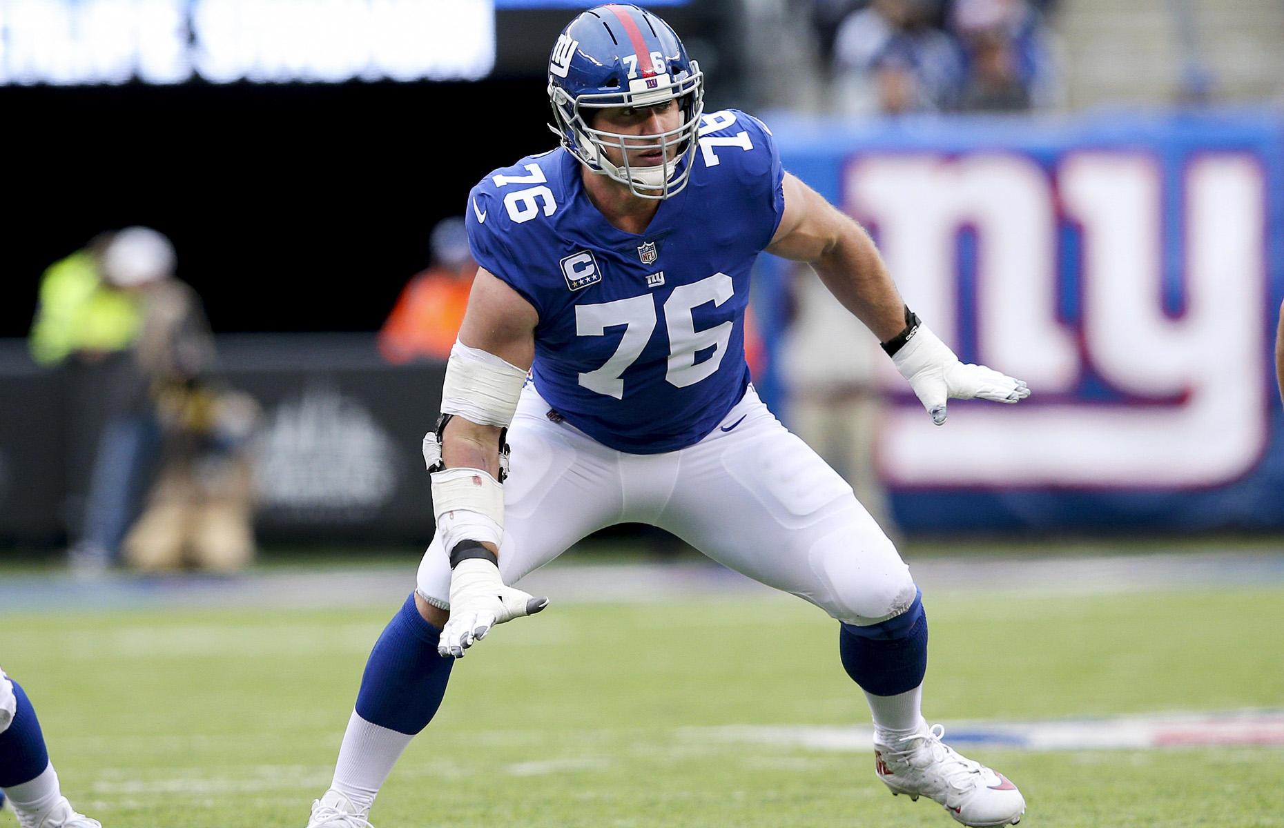 Nate Solder 76 News Stats Photos New York Giants Nfl Msn Sports