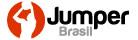 Jumper Brasil
