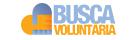 Busca Voluntária