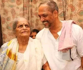 Actor Nana Patekar's mother passes away at 99