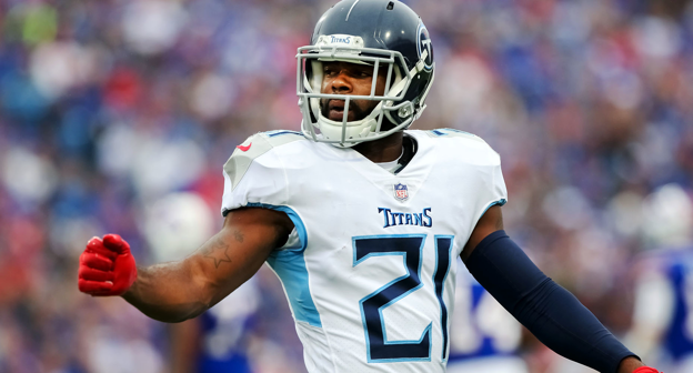 best website 4d1db 51542 Malcolm Butler #21 News, Stats, Photos - Tennessee Titans ...