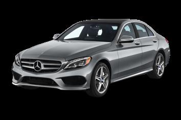 2018 Mercedes Benz C Class Sedan C350e Plug In Hybrid Specs And