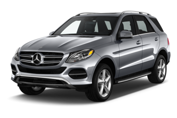 Research 2018                   MERCEDES-BENZ GLE-Class pictures, prices and reviews