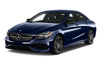 Research 2018                   MERCEDES-BENZ CLA-Class pictures, prices and reviews