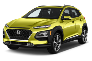 Research 2019                   HYUNDAI Kona pictures, prices and reviews