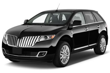 Research 2015                   Lincoln MKX pictures, prices and reviews