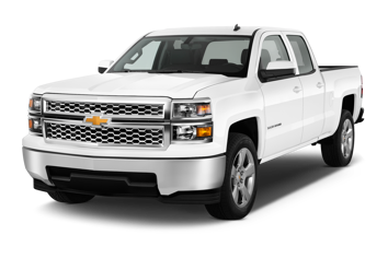 Research 2014                   Chevrolet Silverado pictures, prices and reviews