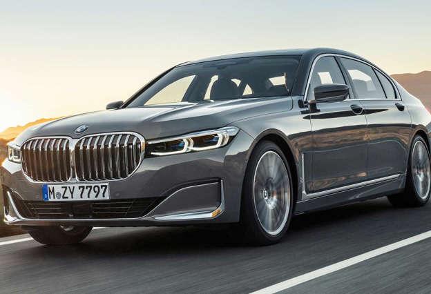 Cars New Car Reviews Cheapest Car Deals Car News