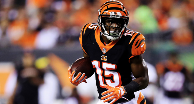 a676d3c7329 John Ross #15 News, Stats, Photos - Cincinnati Bengals - NFL - MSN ...