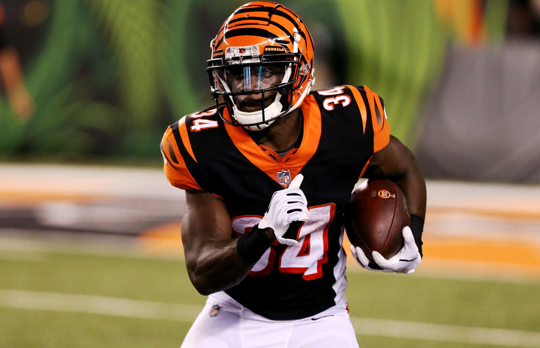 Quinton Flowers 36 News, Stats, Photos , Indianapolis Colts