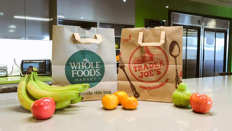 whole foods sverige