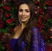 Malaika Arora gets trolled