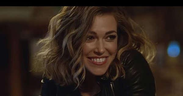 Rachel Platten - Fight Song (Official Music Video)