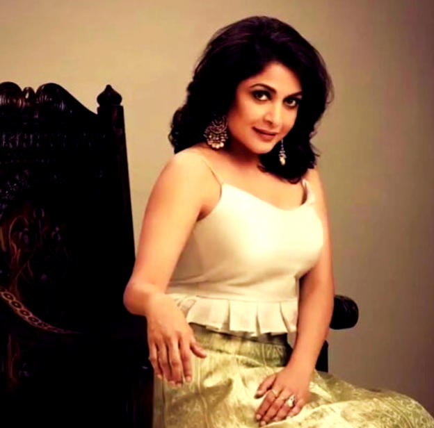 The Film Boasts A Stellar Cast Including Vijay Sethupathi Samantha Akkineni Fahadh Faasil Ramya Krishnan And Mysskin In Prominent Roles