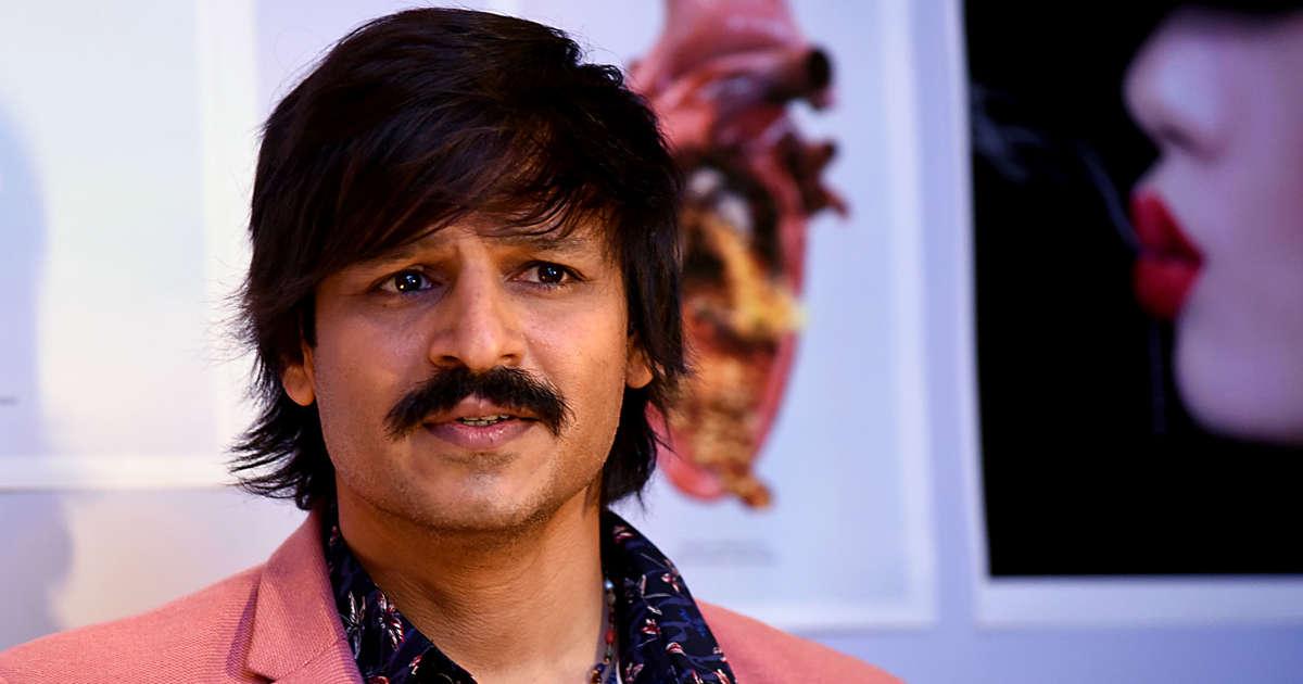 Throwback: Vivek Oberoi called Aishwarya Rai 'plastic heart