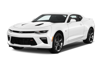 2010 Chevrolet Camaro 1Ls >> 2018 Chevrolet Camaro 6.2 1SS Features and Equipment - MSN ...