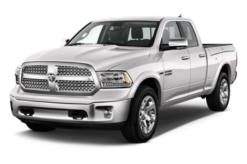 Research 2013                   Ram 1500 pictures, prices and reviews