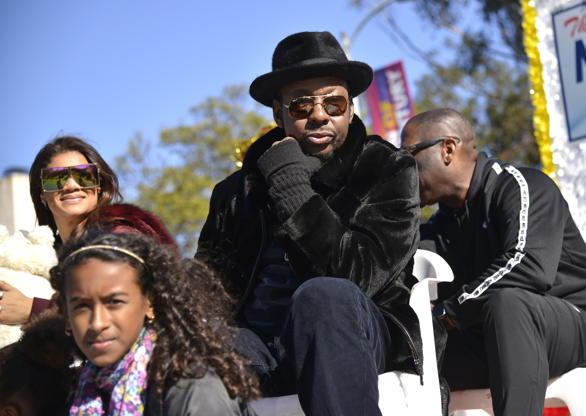 In Photos Martin Luther King Jr Day 2019