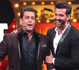 Salman may replace Hrithik in Rohit Dhawan's next