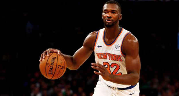 17fd619cd55 New York Knicks News, Scores, Schedule, Stats, Roster - NBA - MSN Sports