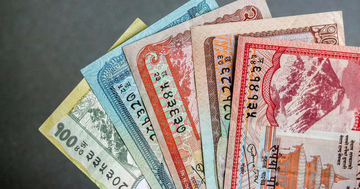 US says Nepal Investment Summit is premature
