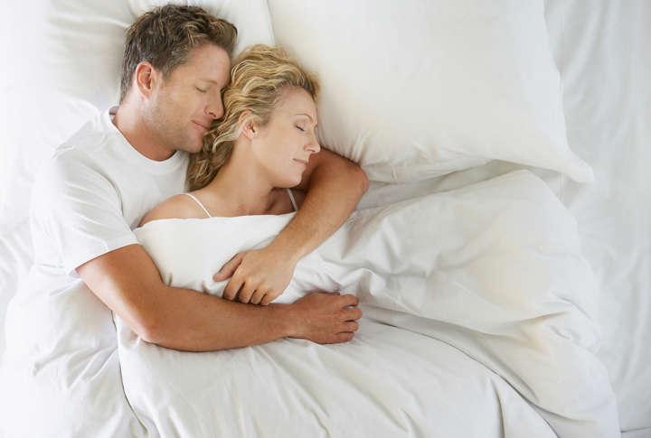 intiimi vapaa dating sites Matchmaking Dating verkossa