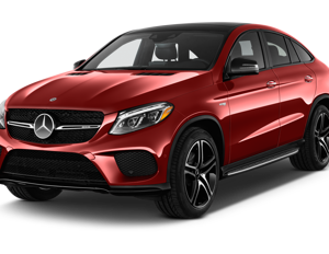 Research 2019                   MERCEDES-BENZ GLE-Class pictures, prices and reviews
