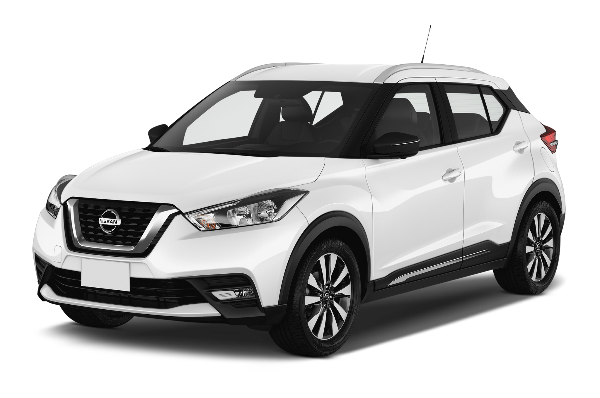 2019 nissan kicks overview msn autos. Black Bedroom Furniture Sets. Home Design Ideas