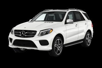 5ffb18d9e31c 2019 Mercedes-Benz GLE-Class GLE400 4MATIC® Reviews - MSN Autos