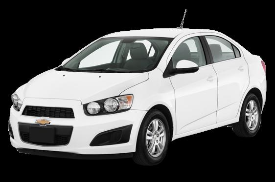 2014 Chevrolet Sonic Sedan Rs Manual Photos And Videos Msn Autos